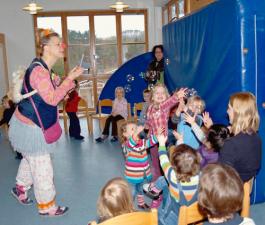klinikclowns-spendenuebergaben-2011-02