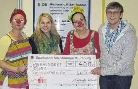klinikclowns-spendenuebergaben-2011-05