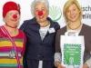 klinikclowns-spendenuebergaben-2011-03
