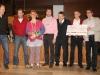 klinikclowns-spendenuebergaben-2011-11