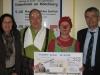 klinikclowns-spendenuebergaben-2011-12