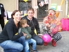 klinikclowns-stadtfest-wuerzburg-02