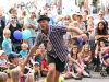 Stramu - Strassenmusikfestival