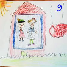 Klinikclowns-Wuerzburg-von-Kindern-geschickt-20210407-01