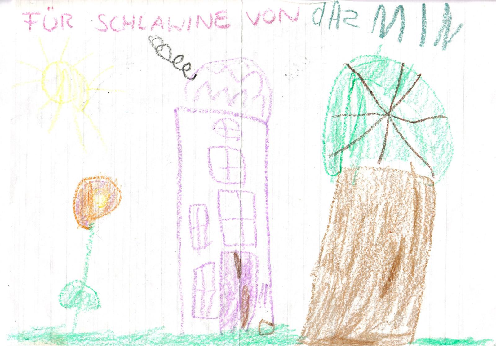 klinikclowns-von-kindern-geschickt-03