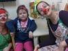 klinikclowns-von-kindern-geschickt-12