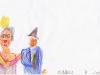 klinikclowns-von-kindern-geschickt-14