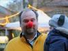 weihnachtsmarkt-neuses-klinikclowns-03