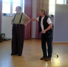 Klinikclowns-Wenn-Clowns-Lernen-09122015-03