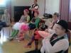 Klinikclowns-Wenn-Clowns-Lernen-09122015-02