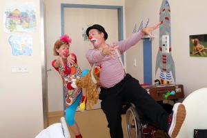 Klinikclowns-Wuerzburg-Kinderklinik-ZOM-20210407-02