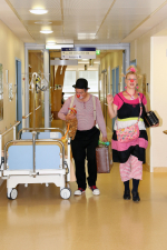 Klinikclowns-Zentrum-Operative-Medizin-ZOM-01