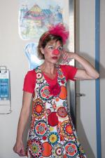 Klinikclowns-Zentrum-Operative-Medizin-ZOM-03
