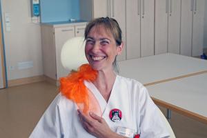 Klinikclowns-Zentrum-Operative-Medizin-ZOM-15