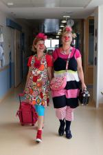 Klinikclowns-Zentrum-Operative-Medizin-ZOM-28