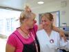 Klinikclowns-Zentrum-Operative-Medizin-ZOM-02