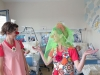 Klinikclowns-Zentrum-Operative-Medizin-ZOM-12