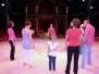 Zirkus Roncalli Workshop 2013